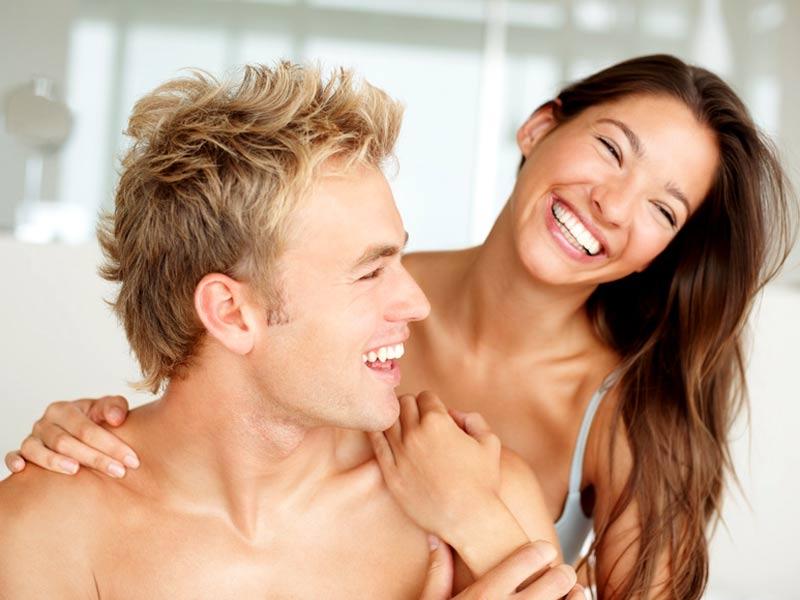 4-conseils-de-pro-pour-faire-durer-le-couple