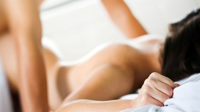 quelle-place-pour-le-sexe-dans-votre-couple_4798334
