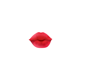 sexy-lapin. : le site qui vous rendra coquin !