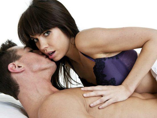 desir-sexuel-4